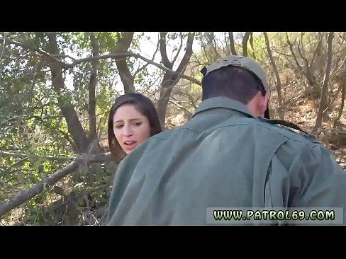 Free black girl fuck young white cop girl girl photos xxx LatinaXXX Sex Videos 3gp