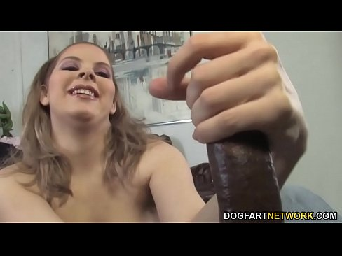 cover video kinzy jo experi  ences interracial sex for the ial sex for the al sex for the f
