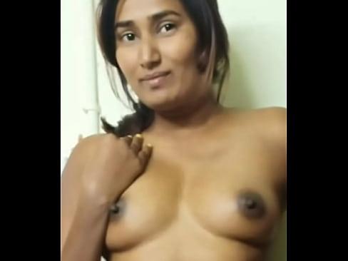 Mary padian nude