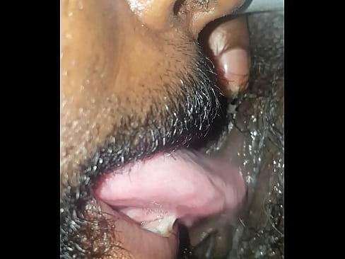 Tit Sucking Pussy Eating