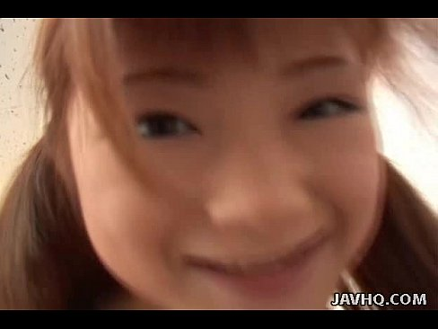 javhq Parade 11 Sakuracco Club scene 3 promo