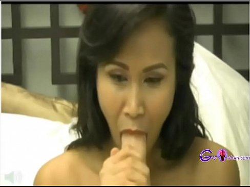 Blonde chic anal fuck tmb_7360