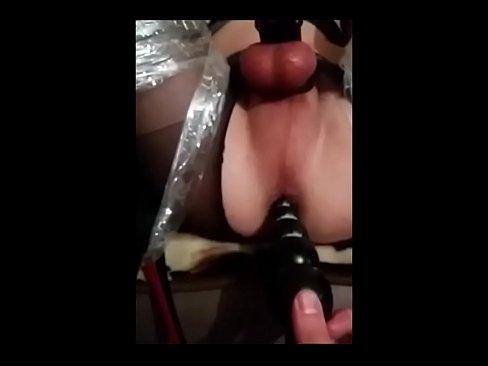 porn video HD My hero academia porn gifs