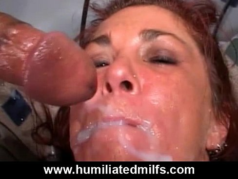 recommend group sex cumshot very talented person