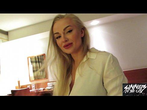 cover video my hot russian  stepmom sucks me off kayla gre e off kayla gre e off kayla gre