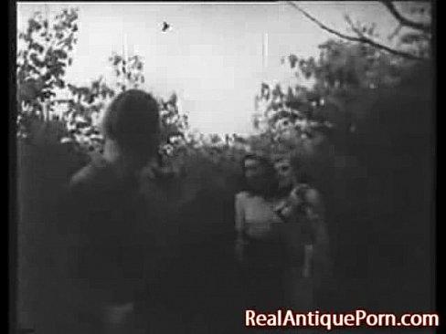 Image Antique Voyeur Porn 1920s!