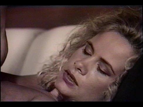 Amanda belluci porn