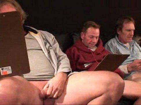 trailer trash gay porn photo of naked girl