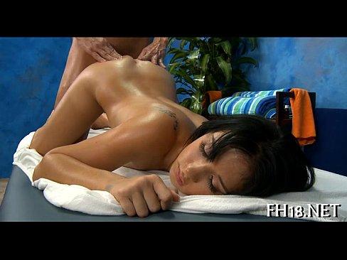 rakel liekki tube amatööri alastonkuvia