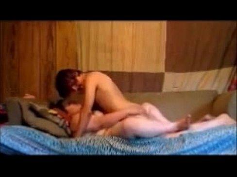 Naked nepali girls images