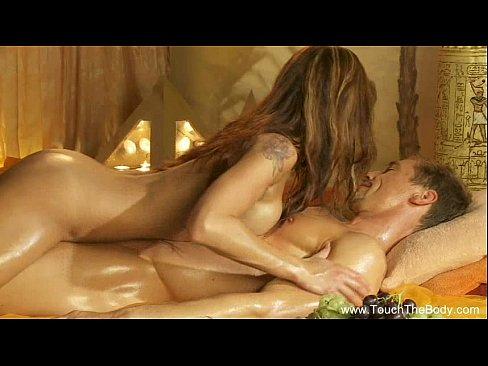 turetskoe-erotika-onlayn