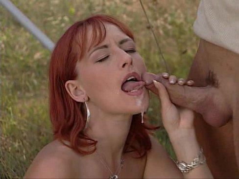 Brooke Max Curvy Girl
