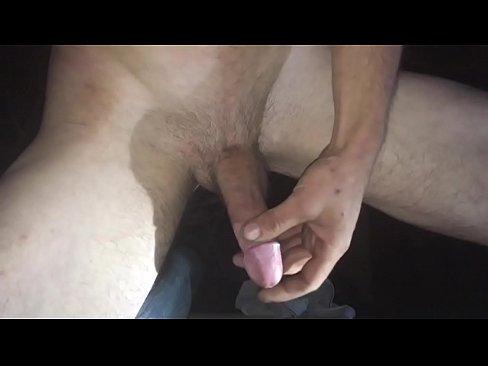 xvideo store pik