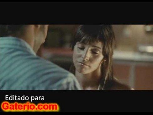 Ingrid Rubio Desnuda En Topless Y Follando Xvideoscom