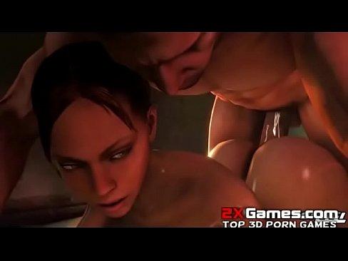 конечно, жмж извращения порно каком это