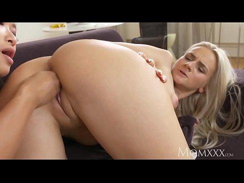 Best blow job pornstars