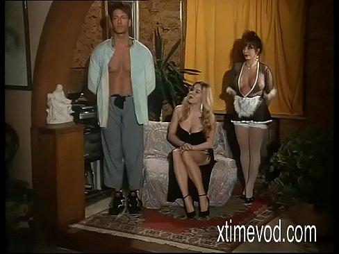 Folle desiderio Anale (original movie)XXX Sex Videos 3gp
