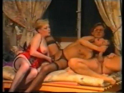 Sexy hot ebony sex