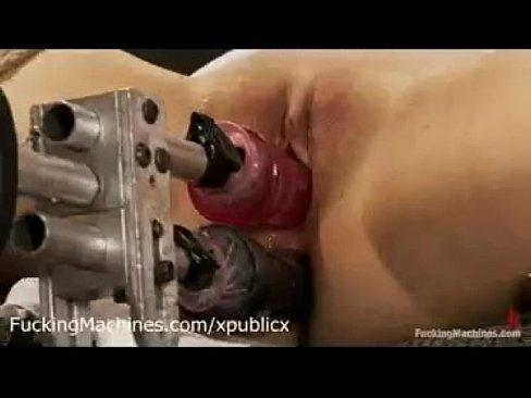 pornn trubice