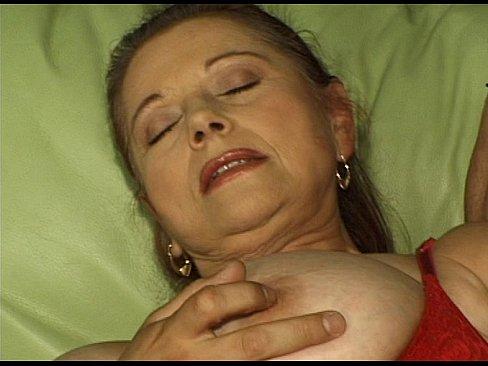 JuliaReaves-Olivia – Come In Boy – scene 1 – video 1 nudity young beautiful girls fuckingXXX Sex Videos 3gp