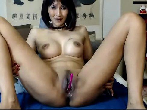 Big ebony ass and boobs