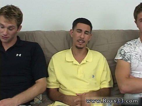 Very Free emo porn sites really