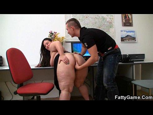Hot sexy women in short skirts