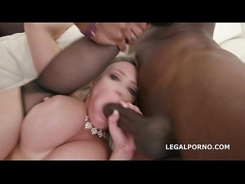 Xvideos Legal