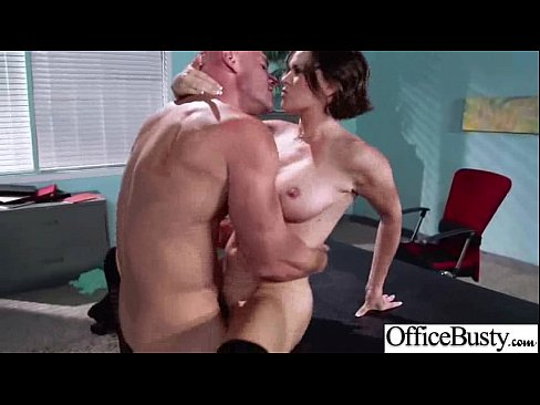 (krissy lynn) Big Tits Girl Get Hard Style Nailed In Office video-23XXX Sex Videos 3gp