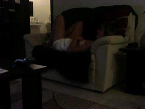 My Mom Home Alone Caught By Hidden Cam Mature Mom Spy Pornbox