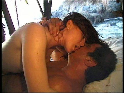 Butt porn seymour