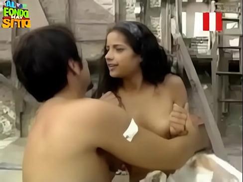 Porno con la maestra en Chalco