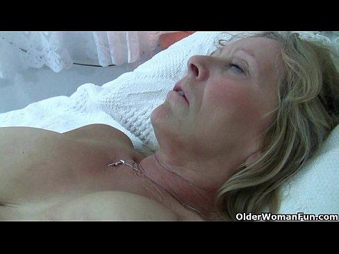 Melanie memphis porn
