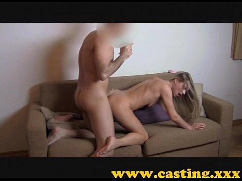 Mallu masala nude sex