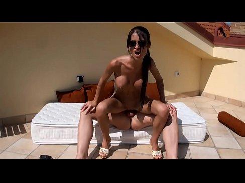 Nessa devil hd 720p порно онлайн