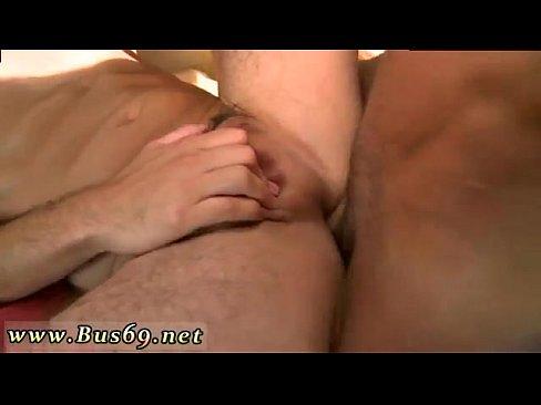 Nude Old Grannies Fucking