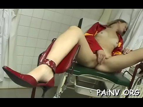 mature bbw aunty nude