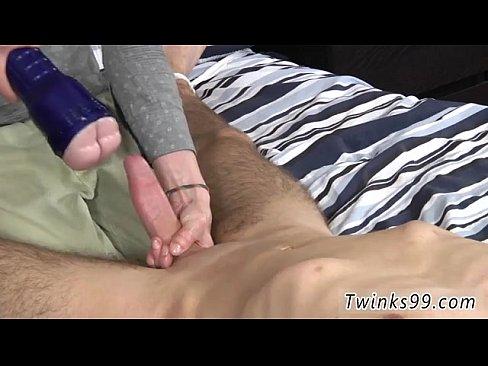 Fleshjack fun gay porn gays