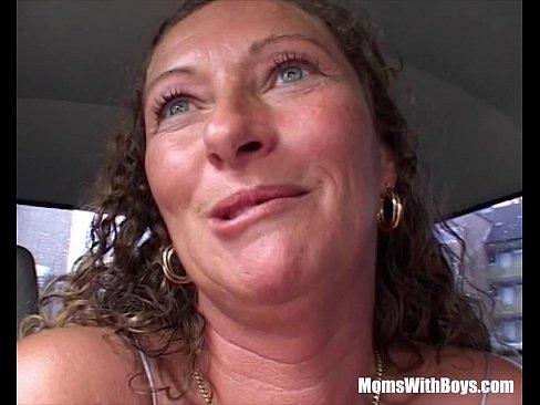 Hot Emo Lesbian Porn