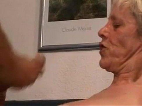 Notgeile Oma Die Ich Auch Gerne Ficken Wuerde.240p -More On CASTING-COUCH.ML