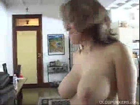 Matures naked com