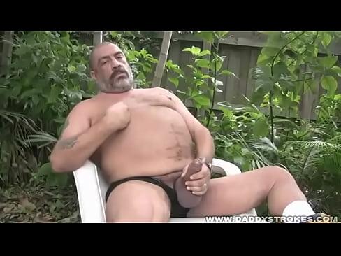 Long cock sex xxx