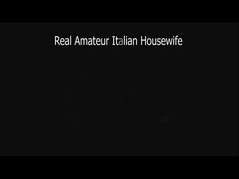 Italian BJ On the Couch xnxx indian xxx porn videos