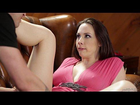 Mature cul porno galeries