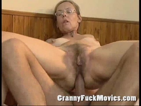 granny pics Old