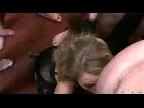 Thick hot women porn
