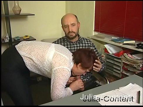 erotische massage bottrop erotik kugeln