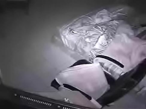 Preity zinta sexy video