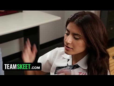 Innocenthigh com video