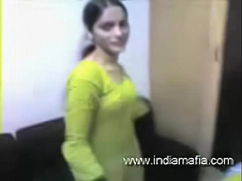 Indian girlfriend sonali sex scandal